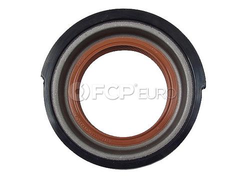 Mercedes Crankshaft Seal Front (230 240D 300CD 300D) - Elring 0099974547