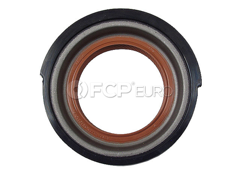 Mercedes Crankshaft Seal Front (230 240D 300CD 300D) - Elring 0099974547