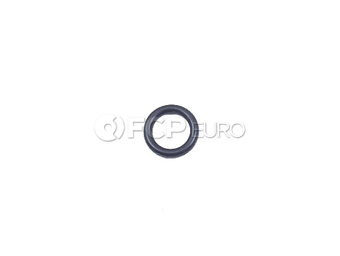 Mercedes Fuel Filter Washer - Genuine Mercedes 0099978148