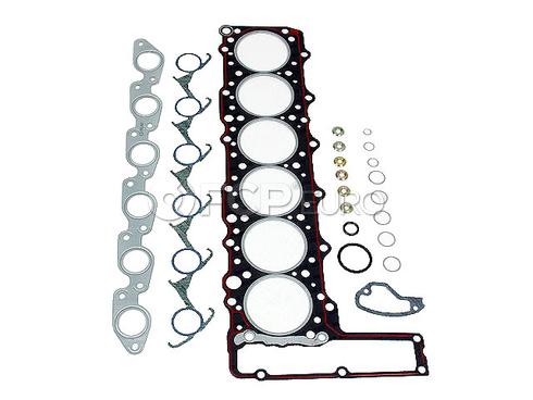 Mercedes Cylinder Head Gasket Set (300D 300SDL 300TD) - Reinz 6030108520