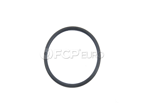 Mercedes Camshaft O-Ring (C230) - Genuine Mercedes 0109972348