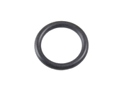 Mercedes A/C Line O-Ring - CRP 0109973445