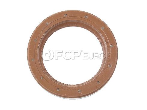 Mercedes Transmission Torque Converter Seal  - OEM Supplier 0109974547