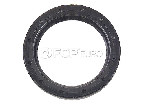 Mercedes Automatic Transmission Oil Pump Seal Front (300CD 400E C230 560SEL )  - Corteco 0109975047
