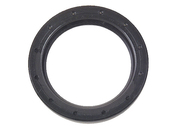 Mercedes Automatic Transmission Oil Pump Seal - Corteco 0109975047