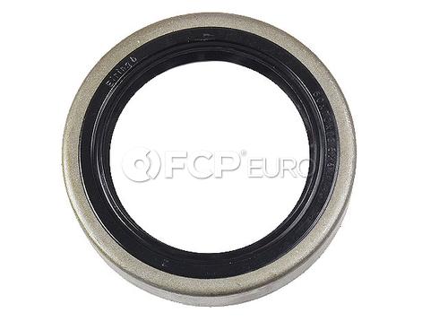 Mercedes Wheel Seal  - OEM Supplier 0109976747