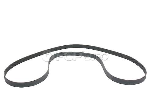 Mercedes Alternator Drive Belt - Contitech 8PK2585