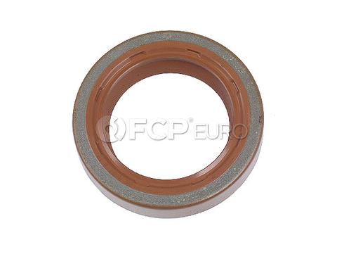 Mercedes Crankshaft Seal Front (190E) - Elring 0109978947