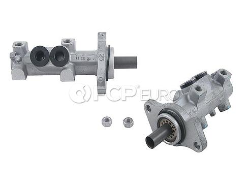 Mercedes Brake Master Cylinder - ATE 0004317201