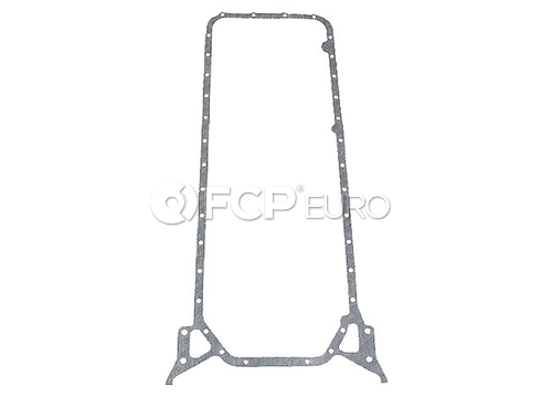 Mercedes Oil Pan Gasket - Reinz 6060140022