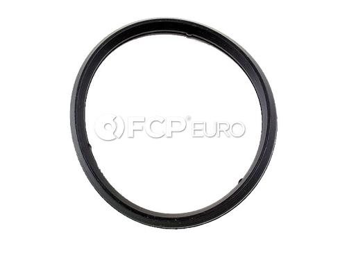 Mercedes Valve Cover Gasket O-Ring (E300) - Reinz 6060160221