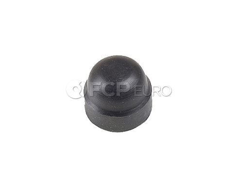 Mercedes Brake Master Cylinder Grommet - Meyle 0004319087