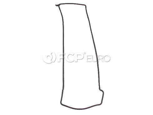 Mercedes Valve Cover Gasket (E300)  - OEM Supplier 6060160421