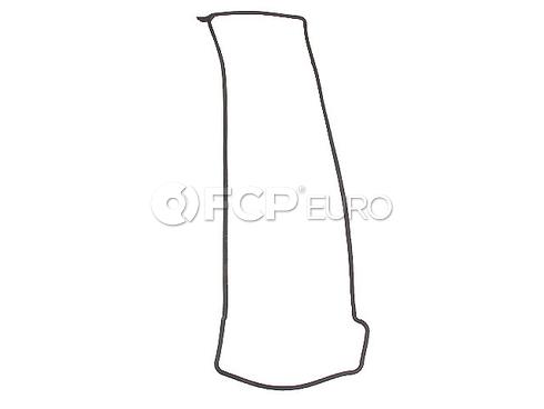 Mercedes Valve Cover Gasket (E300)  - OEM Supplier 6060160421