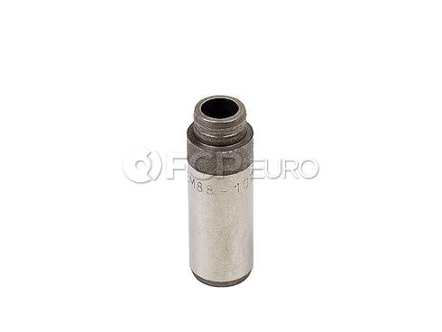 Mercedes Valve Guide (E300) - CRP 6060530230