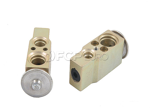 Saab A/C Expansion Valve (9000) - Metrix 30541969