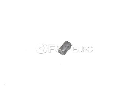 VW Main Bearing Dowel Pin (Beetle Vanagon) - Jopex 111101123
