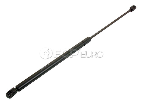 Saab Hatch Lift Support (900) - Pro Parts 4326468