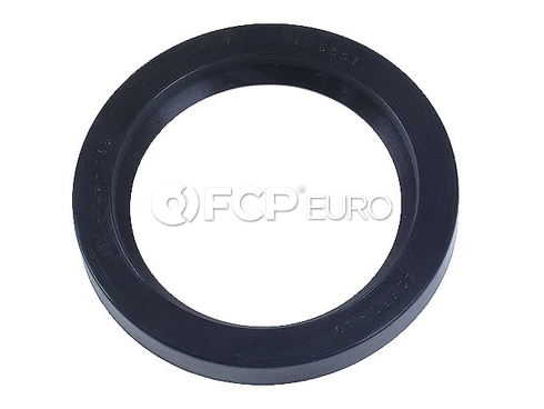 VW Crankshaft Seal (Beetle) - Jopex 111105245