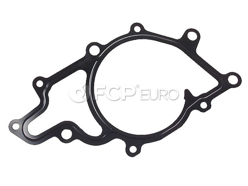 Mercedes Water Pump Gasket (E320) - Elring 6112010280