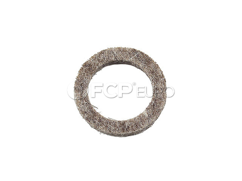 VW Clutch Pilot Bearing Seal - Reinz 111105311