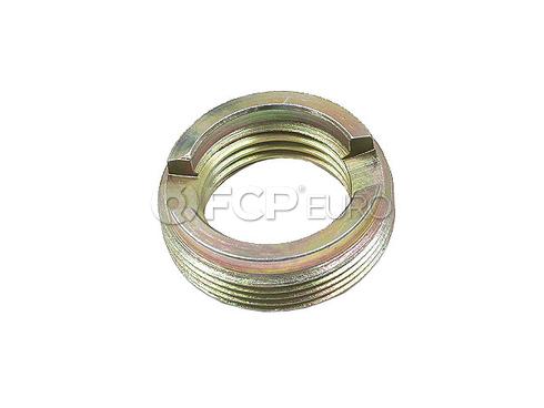 Mercedes Diesel Prechamber Collar (240D 300D 300TD) - Laso 6150170003