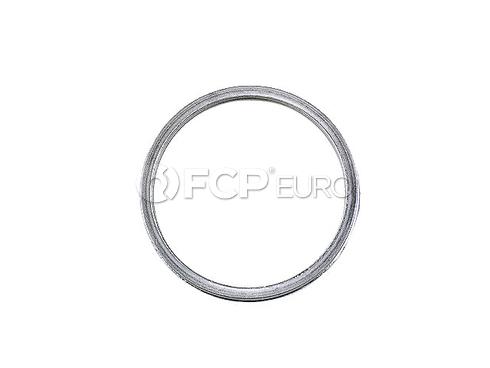 Mercedes Diesel Prechamber Seal Ring (240D 300CD 300D 300SD) - Elring 6150170060