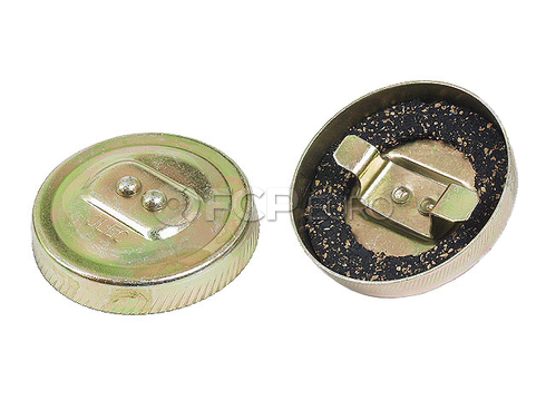 VW Oil Filler Cap - Euromax 111115485