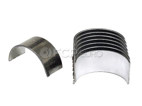 Mercedes Connecting Rod Bearing Set (220D 240D) - Kolbenschmidt 6150300060