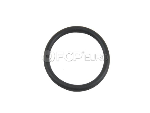 Jaguar Land Rover Thermostat Seal - Genuine Jaguar 4359953