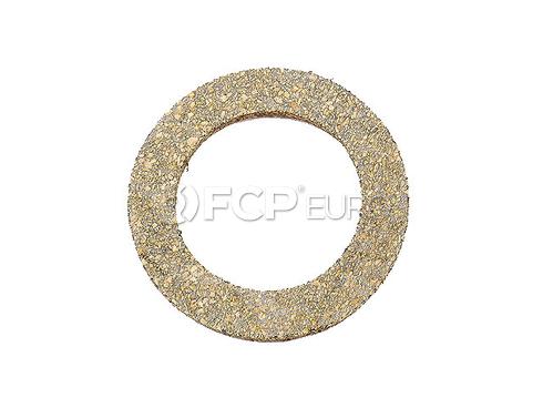 Oil Filler Cap Gasket - Miller - 111115487