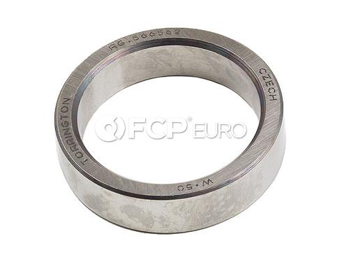 Mercedes Crankshaft Spacer Ring - Febi 6150310051