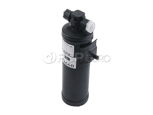 Saab A/C Receiver Drier (900) - Four Seasons 4383527