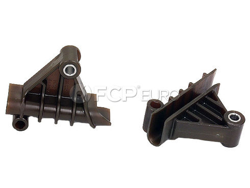 Mercedes Timing Chain Guide (300CD 300D 240D 300SD 300TD) - Febi 6150501416