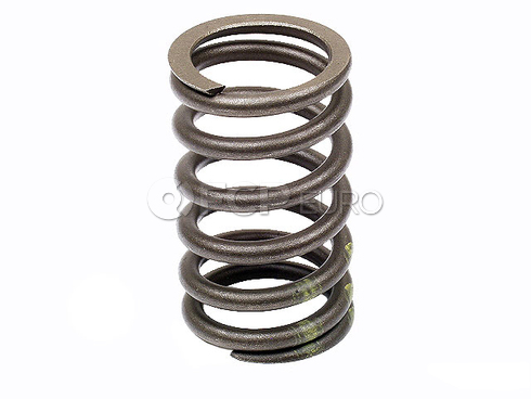 Mercedes Valve Spring (220D 300CD 300TD) - Genuine Mercedes 6150530120