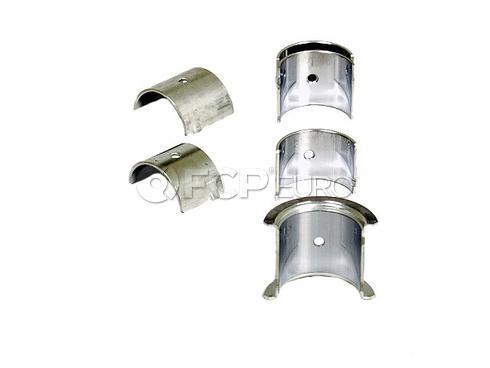 VW Camshaft Bearing Set (Beetle Vanagon Campmobile Fastback) - Kolbenschmidt 111198541
