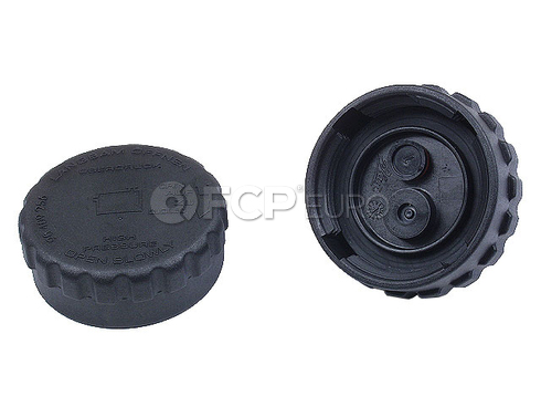 Saab Expansion Tank Cap (900 9-3 9-5)  - OEM Supplier 4395513