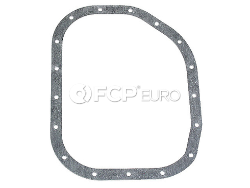 Mercedes Oil Pan Gasket - Reinz 6160140122