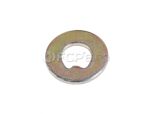 VW Axle Nut Washer Rear (Jetta Golf) - Euromax 111405661