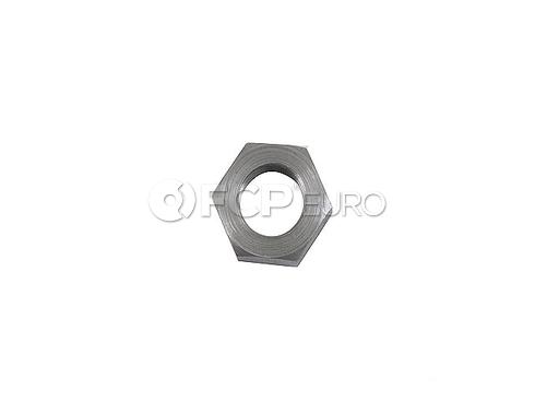VW Axle Nut (Beetle Karmann Ghia) - Euromax 111405672