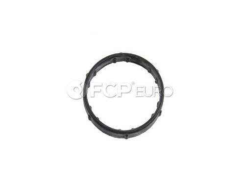 Land Rover Jaguar Thermostat Seal  - Genuine Rover 4413478