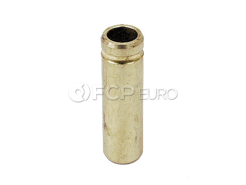 Mercedes Valve Guide (240D 300CD 300TD)- CRP 6160530330