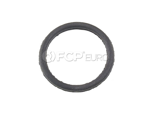 VW Wheel Bearing O-Ring - Euromax 111501296