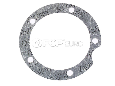 Mercedes Water Pump Housing Gasket - Reinz 6162010080