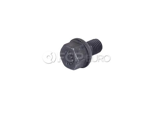 VW Wheel Lug Bolt (Beetle Karmann Ghia Thing) - Euromax 111601139