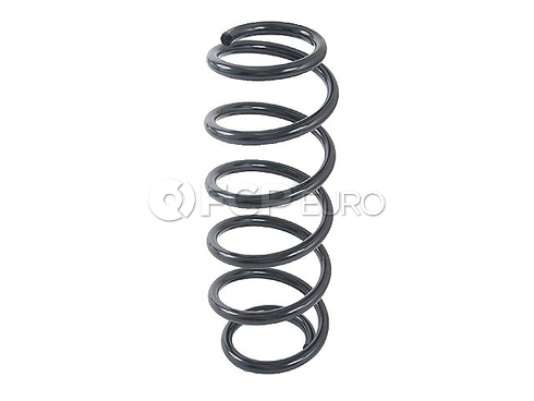 Saab Coil Spring Front (900) - Lesjofors 4483210