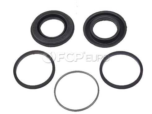 VW Caliper Repair Kit (Beetle Karmann Ghia) - FTE 111698471