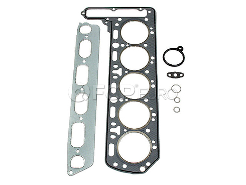Mercedes Cylinder Head Gasket Set (300CD 300D 300SD 300TD) - Reinz 6170108820