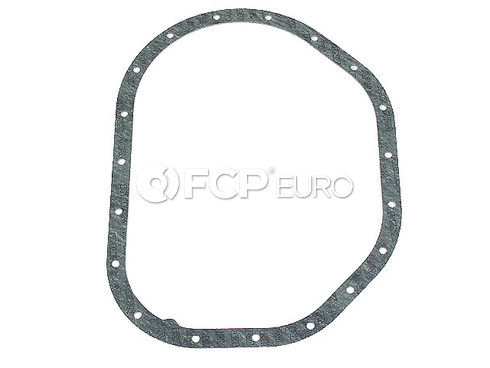 Mercedes Oil Pan Gasket - Reinz 6170140180