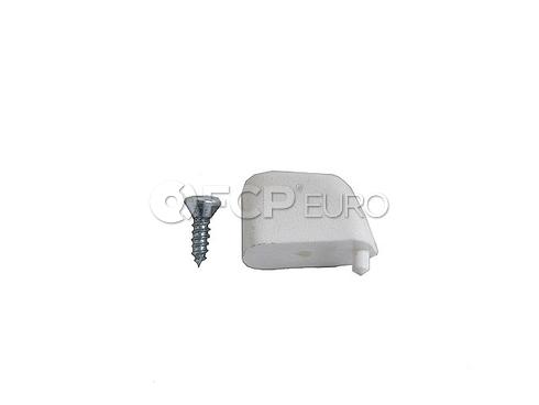VW Sun Visor Clip (Beetle Karmann Ghia) - Euromax 111857561